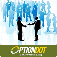 OptionBit Affiliates