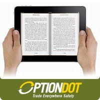 OptionBit Ebook