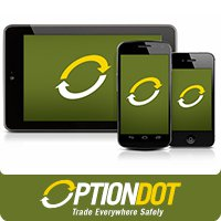 OptionBit Handy