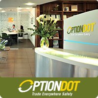 OptionBit Bureau